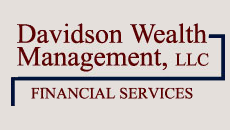 Davidson Wealth Management, LLC